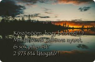 olasz szerelmes idézetek magyar fordítással Olaszul idézetek.
